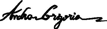 Andra Grigorie